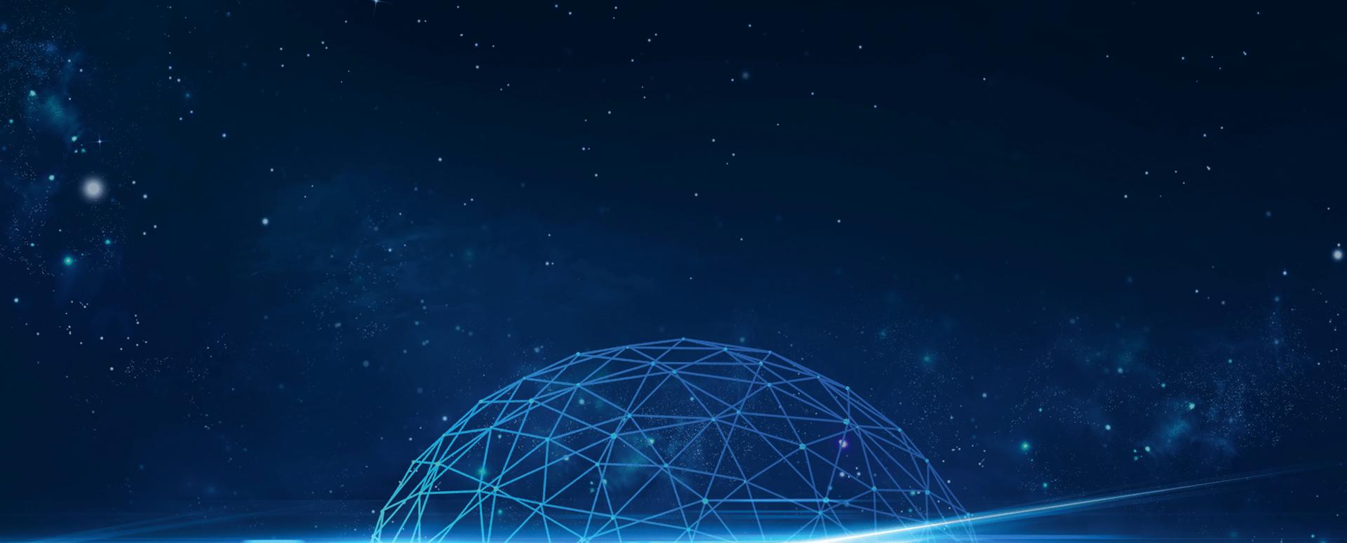 结合人工智能与大数据应用的销售线索挖掘工具