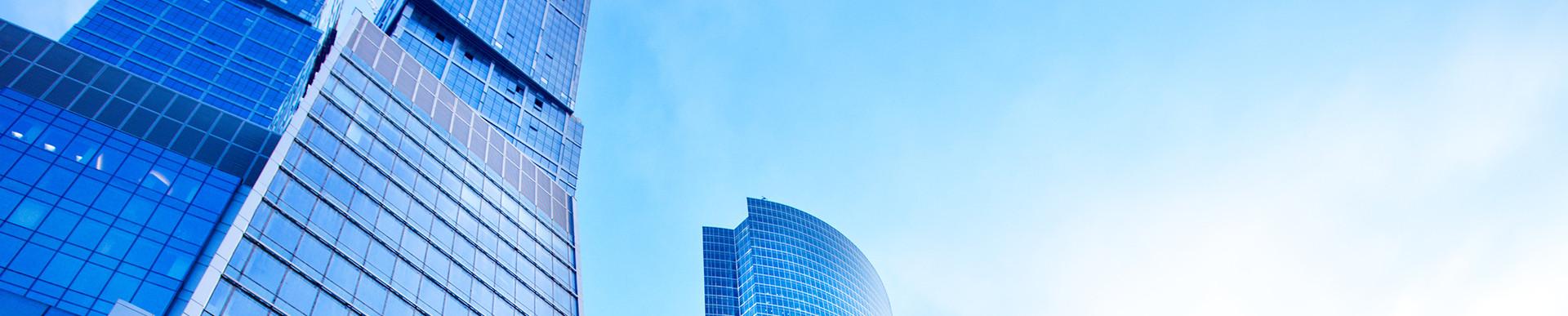 15年企业通信服务,提供一站式IP通信方案
